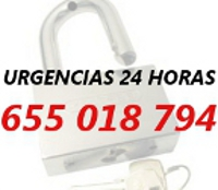 cerrajeros en requena, cerrajeria en requena, cerrajeros 24 horas en requena